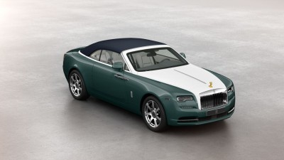 2017 Rolls-Royce DAWN Is Sleek New Wraith Cabrio - Updated With Configurator Details 2017 Rolls-Royce DAWN Is Sleek New Wraith Cabrio - Updated With Configurator Details 2017 Rolls-Royce DAWN Is Sleek New Wraith Cabrio - Updated With Configurator Details 2017 Rolls-Royce DAWN Is Sleek New Wraith Cabrio - Updated With Configurator Details 2017 Rolls-Royce DAWN Is Sleek New Wraith Cabrio - Updated With Configurator Details 2017 Rolls-Royce DAWN Is Sleek New Wraith Cabrio - Updated With Configurator Details 2017 Rolls-Royce DAWN Is Sleek New Wraith Cabrio - Updated With Configurator Details 2017 Rolls-Royce DAWN Is Sleek New Wraith Cabrio - Updated With Configurator Details 2017 Rolls-Royce DAWN Is Sleek New Wraith Cabrio - Updated With Configurator Details 2017 Rolls-Royce DAWN Is Sleek New Wraith Cabrio - Updated With Configurator Details 2017 Rolls-Royce DAWN Is Sleek New Wraith Cabrio - Updated With Configurator Details 2017 Rolls-Royce DAWN Is Sleek New Wraith Cabrio - Updated With Configurator Details 2017 Rolls-Royce DAWN Is Sleek New Wraith Cabrio - Updated With Configurator Details 2017 Rolls-Royce DAWN Is Sleek New Wraith Cabrio - Updated With Configurator Details 2017 Rolls-Royce DAWN Is Sleek New Wraith Cabrio - Updated With Configurator Details 2017 Rolls-Royce DAWN Is Sleek New Wraith Cabrio - Updated With Configurator Details 2017 Rolls-Royce DAWN Is Sleek New Wraith Cabrio - Updated With Configurator Details 2017 Rolls-Royce DAWN Is Sleek New Wraith Cabrio - Updated With Configurator Details 2017 Rolls-Royce DAWN Is Sleek New Wraith Cabrio - Updated With Configurator Details 2017 Rolls-Royce DAWN Is Sleek New Wraith Cabrio - Updated With Configurator Details 2017 Rolls-Royce DAWN Is Sleek New Wraith Cabrio - Updated With Configurator Details 2017 Rolls-Royce DAWN Is Sleek New Wraith Cabrio - Updated With Configurator Details 2017 Rolls-Royce DAWN Is Sleek New Wraith Cabrio - Updated With Configurator Details 2017 Rolls-Royce DAWN Is Sleek New Wraith Cabrio - Updated With Configurator Details 2017 Rolls-Royce DAWN Is Sleek New Wraith Cabrio - Updated With Configurator Details 2017 Rolls-Royce DAWN Is Sleek New Wraith Cabrio - Updated With Configurator Details 2017 Rolls-Royce DAWN Is Sleek New Wraith Cabrio - Updated With Configurator Details 2017 Rolls-Royce DAWN Is Sleek New Wraith Cabrio - Updated With Configurator Details 2017 Rolls-Royce DAWN Is Sleek New Wraith Cabrio - Updated With Configurator Details 2017 Rolls-Royce DAWN Is Sleek New Wraith Cabrio - Updated With Configurator Details 2017 Rolls-Royce DAWN Is Sleek New Wraith Cabrio - Updated With Configurator Details 2017 Rolls-Royce DAWN Is Sleek New Wraith Cabrio - Updated With Configurator Details 2017 Rolls-Royce DAWN Is Sleek New Wraith Cabrio - Updated With Configurator Details 2017 Rolls-Royce DAWN Is Sleek New Wraith Cabrio - Updated With Configurator Details 2017 Rolls-Royce DAWN Is Sleek New Wraith Cabrio - Updated With Configurator Details 2017 Rolls-Royce DAWN Is Sleek New Wraith Cabrio - Updated With Configurator Details 2017 Rolls-Royce DAWN Is Sleek New Wraith Cabrio - Updated With Configurator Details 2017 Rolls-Royce DAWN Is Sleek New Wraith Cabrio - Updated With Configurator Details 2017 Rolls-Royce DAWN Is Sleek New Wraith Cabrio - Updated With Configurator Details 2017 Rolls-Royce DAWN Is Sleek New Wraith Cabrio - Updated With Configurator Details 2017 Rolls-Royce DAWN Is Sleek New Wraith Cabrio - Updated With Configurator Details 2017 Rolls-Royce DAWN Is Sleek New Wraith Cabrio - Updated With Configurator Details 2017 Rolls-Royce DAWN Is Sleek New Wraith Cabrio - Updated With Configurator Details 2017 Rolls-Royce DAWN Is Sleek New Wraith Cabrio - Updated With Configurator Details 2017 Rolls-Royce DAWN Is Sleek New Wraith Cabrio - Updated With Configurator Details 2017 Rolls-Royce DAWN Is Sleek New Wraith Cabrio - Updated With Configurator Details 2017 Rolls-Royce DAWN Is Sleek New Wraith Cabrio - Updated With Configurator Details 2017 Rolls-Royce DAWN Is Sleek New Wraith Cabrio - Updated With Configurator Details 2017 Rolls-Royce DAWN Is Sleek New Wraith Cabrio - Updated With Configurator Details 2017 Rolls-Royce DAWN Is Sleek New Wraith Cabrio - Updated With Configurator Details