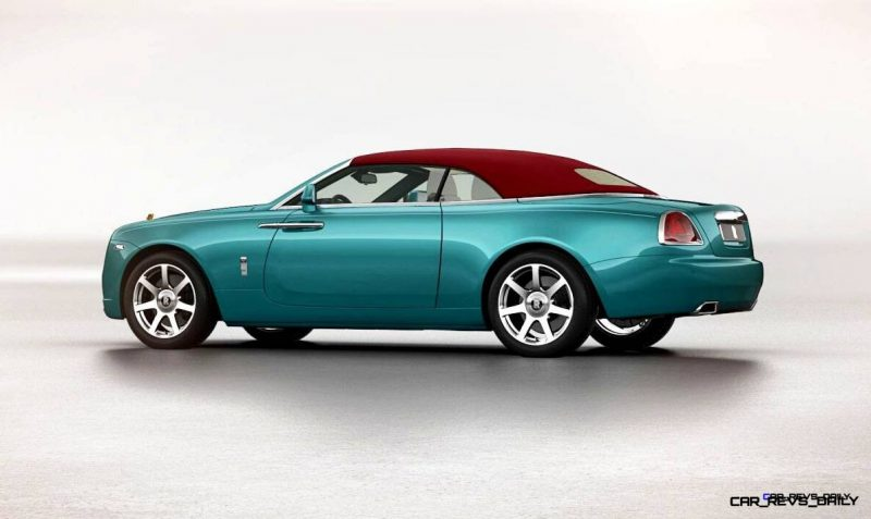 2017 Rolls-Royce DAWN Is Sleek New Wraith Cabrio - Updated With Configurator Details 2017 Rolls-Royce DAWN Is Sleek New Wraith Cabrio - Updated With Configurator Details 2017 Rolls-Royce DAWN Is Sleek New Wraith Cabrio - Updated With Configurator Details 2017 Rolls-Royce DAWN Is Sleek New Wraith Cabrio - Updated With Configurator Details 2017 Rolls-Royce DAWN Is Sleek New Wraith Cabrio - Updated With Configurator Details 2017 Rolls-Royce DAWN Is Sleek New Wraith Cabrio - Updated With Configurator Details 2017 Rolls-Royce DAWN Is Sleek New Wraith Cabrio - Updated With Configurator Details 2017 Rolls-Royce DAWN Is Sleek New Wraith Cabrio - Updated With Configurator Details 2017 Rolls-Royce DAWN Is Sleek New Wraith Cabrio - Updated With Configurator Details 2017 Rolls-Royce DAWN Is Sleek New Wraith Cabrio - Updated With Configurator Details 2017 Rolls-Royce DAWN Is Sleek New Wraith Cabrio - Updated With Configurator Details 2017 Rolls-Royce DAWN Is Sleek New Wraith Cabrio - Updated With Configurator Details 2017 Rolls-Royce DAWN Is Sleek New Wraith Cabrio - Updated With Configurator Details 2017 Rolls-Royce DAWN Is Sleek New Wraith Cabrio - Updated With Configurator Details 2017 Rolls-Royce DAWN Is Sleek New Wraith Cabrio - Updated With Configurator Details 2017 Rolls-Royce DAWN Is Sleek New Wraith Cabrio - Updated With Configurator Details 2017 Rolls-Royce DAWN Is Sleek New Wraith Cabrio - Updated With Configurator Details 2017 Rolls-Royce DAWN Is Sleek New Wraith Cabrio - Updated With Configurator Details 2017 Rolls-Royce DAWN Is Sleek New Wraith Cabrio - Updated With Configurator Details 2017 Rolls-Royce DAWN Is Sleek New Wraith Cabrio - Updated With Configurator Details 2017 Rolls-Royce DAWN Is Sleek New Wraith Cabrio - Updated With Configurator Details 2017 Rolls-Royce DAWN Is Sleek New Wraith Cabrio - Updated With Configurator Details 2017 Rolls-Royce DAWN Is Sleek New Wraith Cabrio - Updated With Configurator Details 2017 Rolls-Royce DAWN Is Sleek New Wraith Cabrio - Updated With Configurator Details 2017 Rolls-Royce DAWN Is Sleek New Wraith Cabrio - Updated With Configurator Details 2017 Rolls-Royce DAWN Is Sleek New Wraith Cabrio - Updated With Configurator Details 2017 Rolls-Royce DAWN Is Sleek New Wraith Cabrio - Updated With Configurator Details 2017 Rolls-Royce DAWN Is Sleek New Wraith Cabrio - Updated With Configurator Details 2017 Rolls-Royce DAWN Is Sleek New Wraith Cabrio - Updated With Configurator Details 2017 Rolls-Royce DAWN Is Sleek New Wraith Cabrio - Updated With Configurator Details 2017 Rolls-Royce DAWN Is Sleek New Wraith Cabrio - Updated With Configurator Details 2017 Rolls-Royce DAWN Is Sleek New Wraith Cabrio - Updated With Configurator Details 2017 Rolls-Royce DAWN Is Sleek New Wraith Cabrio - Updated With Configurator Details 2017 Rolls-Royce DAWN Is Sleek New Wraith Cabrio - Updated With Configurator Details 2017 Rolls-Royce DAWN Is Sleek New Wraith Cabrio - Updated With Configurator Details 2017 Rolls-Royce DAWN Is Sleek New Wraith Cabrio - Updated With Configurator Details 2017 Rolls-Royce DAWN Is Sleek New Wraith Cabrio - Updated With Configurator Details 2017 Rolls-Royce DAWN Is Sleek New Wraith Cabrio - Updated With Configurator Details 2017 Rolls-Royce DAWN Is Sleek New Wraith Cabrio - Updated With Configurator Details 2017 Rolls-Royce DAWN Is Sleek New Wraith Cabrio - Updated With Configurator Details 2017 Rolls-Royce DAWN Is Sleek New Wraith Cabrio - Updated With Configurator Details 2017 Rolls-Royce DAWN Is Sleek New Wraith Cabrio - Updated With Configurator Details 2017 Rolls-Royce DAWN Is Sleek New Wraith Cabrio - Updated With Configurator Details 2017 Rolls-Royce DAWN Is Sleek New Wraith Cabrio - Updated With Configurator Details 2017 Rolls-Royce DAWN Is Sleek New Wraith Cabrio - Updated With Configurator Details 2017 Rolls-Royce DAWN Is Sleek New Wraith Cabrio - Updated With Configurator Details 2017 Rolls-Royce DAWN Is Sleek New Wraith Cabrio - Updated With Configurator Details