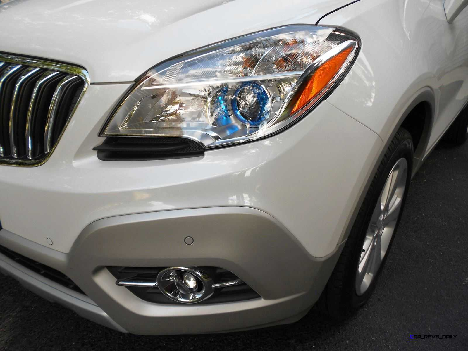 snow winter features adventure checklist awd prevnext review driving buick and encore advisory