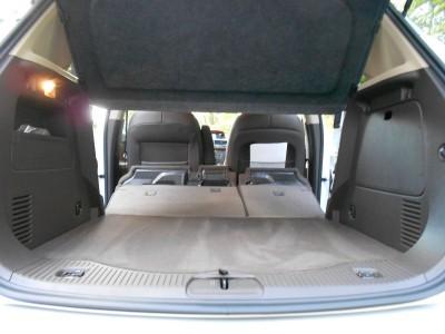 Road Test Review - 2015 Buick Encore AWD Premium with Ken Glassman 13