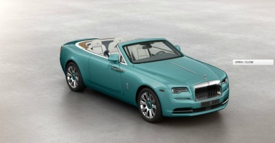 2017 Rolls-Royce DAWN Is Sleek New Wraith Cabrio - Updated With Configurator Details 2017 Rolls-Royce DAWN Is Sleek New Wraith Cabrio - Updated With Configurator Details 2017 Rolls-Royce DAWN Is Sleek New Wraith Cabrio - Updated With Configurator Details 2017 Rolls-Royce DAWN Is Sleek New Wraith Cabrio - Updated With Configurator Details 2017 Rolls-Royce DAWN Is Sleek New Wraith Cabrio - Updated With Configurator Details 2017 Rolls-Royce DAWN Is Sleek New Wraith Cabrio - Updated With Configurator Details 2017 Rolls-Royce DAWN Is Sleek New Wraith Cabrio - Updated With Configurator Details 2017 Rolls-Royce DAWN Is Sleek New Wraith Cabrio - Updated With Configurator Details 2017 Rolls-Royce DAWN Is Sleek New Wraith Cabrio - Updated With Configurator Details 2017 Rolls-Royce DAWN Is Sleek New Wraith Cabrio - Updated With Configurator Details 2017 Rolls-Royce DAWN Is Sleek New Wraith Cabrio - Updated With Configurator Details 2017 Rolls-Royce DAWN Is Sleek New Wraith Cabrio - Updated With Configurator Details 2017 Rolls-Royce DAWN Is Sleek New Wraith Cabrio - Updated With Configurator Details 2017 Rolls-Royce DAWN Is Sleek New Wraith Cabrio - Updated With Configurator Details 2017 Rolls-Royce DAWN Is Sleek New Wraith Cabrio - Updated With Configurator Details 2017 Rolls-Royce DAWN Is Sleek New Wraith Cabrio - Updated With Configurator Details 2017 Rolls-Royce DAWN Is Sleek New Wraith Cabrio - Updated With Configurator Details 2017 Rolls-Royce DAWN Is Sleek New Wraith Cabrio - Updated With Configurator Details 2017 Rolls-Royce DAWN Is Sleek New Wraith Cabrio - Updated With Configurator Details 2017 Rolls-Royce DAWN Is Sleek New Wraith Cabrio - Updated With Configurator Details 2017 Rolls-Royce DAWN Is Sleek New Wraith Cabrio - Updated With Configurator Details 2017 Rolls-Royce DAWN Is Sleek New Wraith Cabrio - Updated With Configurator Details 2017 Rolls-Royce DAWN Is Sleek New Wraith Cabrio - Updated With Configurator Details 2017 Rolls-Royce DAWN Is Sleek New Wraith Cabrio - Updated With Configurator Details 2017 Rolls-Royce DAWN Is Sleek New Wraith Cabrio - Updated With Configurator Details 2017 Rolls-Royce DAWN Is Sleek New Wraith Cabrio - Updated With Configurator Details 2017 Rolls-Royce DAWN Is Sleek New Wraith Cabrio - Updated With Configurator Details 2017 Rolls-Royce DAWN Is Sleek New Wraith Cabrio - Updated With Configurator Details 2017 Rolls-Royce DAWN Is Sleek New Wraith Cabrio - Updated With Configurator Details 2017 Rolls-Royce DAWN Is Sleek New Wraith Cabrio - Updated With Configurator Details 2017 Rolls-Royce DAWN Is Sleek New Wraith Cabrio - Updated With Configurator Details 2017 Rolls-Royce DAWN Is Sleek New Wraith Cabrio - Updated With Configurator Details 2017 Rolls-Royce DAWN Is Sleek New Wraith Cabrio - Updated With Configurator Details 2017 Rolls-Royce DAWN Is Sleek New Wraith Cabrio - Updated With Configurator Details 2017 Rolls-Royce DAWN Is Sleek New Wraith Cabrio - Updated With Configurator Details 2017 Rolls-Royce DAWN Is Sleek New Wraith Cabrio - Updated With Configurator Details 2017 Rolls-Royce DAWN Is Sleek New Wraith Cabrio - Updated With Configurator Details 2017 Rolls-Royce DAWN Is Sleek New Wraith Cabrio - Updated With Configurator Details 2017 Rolls-Royce DAWN Is Sleek New Wraith Cabrio - Updated With Configurator Details 2017 Rolls-Royce DAWN Is Sleek New Wraith Cabrio - Updated With Configurator Details 2017 Rolls-Royce DAWN Is Sleek New Wraith Cabrio - Updated With Configurator Details 2017 Rolls-Royce DAWN Is Sleek New Wraith Cabrio - Updated With Configurator Details 2017 Rolls-Royce DAWN Is Sleek New Wraith Cabrio - Updated With Configurator Details 2017 Rolls-Royce DAWN Is Sleek New Wraith Cabrio - Updated With Configurator Details 2017 Rolls-Royce DAWN Is Sleek New Wraith Cabrio - Updated With Configurator Details 2017 Rolls-Royce DAWN Is Sleek New Wraith Cabrio - Updated With Configurator Details 2017 Rolls-Royce DAWN Is Sleek New Wraith Cabrio - Updated With Configurator Details 2017 Rolls-Royce DAWN Is Sleek New Wraith Cabrio - Updated With Configurator Details 2017 Rolls-Royce DAWN Is Sleek New Wraith Cabrio - Updated With Configurator Details 2017 Rolls-Royce DAWN Is Sleek New Wraith Cabrio - Updated With Configurator Details 2017 Rolls-Royce DAWN Is Sleek New Wraith Cabrio - Updated With Configurator Details 2017 Rolls-Royce DAWN Is Sleek New Wraith Cabrio - Updated With Configurator Details 2017 Rolls-Royce DAWN Is Sleek New Wraith Cabrio - Updated With Configurator Details 2017 Rolls-Royce DAWN Is Sleek New Wraith Cabrio - Updated With Configurator Details 2017 Rolls-Royce DAWN Is Sleek New Wraith Cabrio - Updated With Configurator Details 2017 Rolls-Royce DAWN Is Sleek New Wraith Cabrio - Updated With Configurator Details 2017 Rolls-Royce DAWN Is Sleek New Wraith Cabrio - Updated With Configurator Details 2017 Rolls-Royce DAWN Is Sleek New Wraith Cabrio - Updated With Configurator Details 2017 Rolls-Royce DAWN Is Sleek New Wraith Cabrio - Updated With Configurator Details 2017 Rolls-Royce DAWN Is Sleek New Wraith Cabrio - Updated With Configurator Details 2017 Rolls-Royce DAWN Is Sleek New Wraith Cabrio - Updated With Configurator Details 2017 Rolls-Royce DAWN Is Sleek New Wraith Cabrio - Updated With Configurator Details 2017 Rolls-Royce DAWN Is Sleek New Wraith Cabrio - Updated With Configurator Details