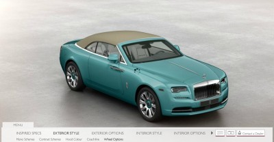 2017 Rolls-Royce DAWN Is Sleek New Wraith Cabrio - Updated With Configurator Details 2017 Rolls-Royce DAWN Is Sleek New Wraith Cabrio - Updated With Configurator Details 2017 Rolls-Royce DAWN Is Sleek New Wraith Cabrio - Updated With Configurator Details 2017 Rolls-Royce DAWN Is Sleek New Wraith Cabrio - Updated With Configurator Details 2017 Rolls-Royce DAWN Is Sleek New Wraith Cabrio - Updated With Configurator Details 2017 Rolls-Royce DAWN Is Sleek New Wraith Cabrio - Updated With Configurator Details 2017 Rolls-Royce DAWN Is Sleek New Wraith Cabrio - Updated With Configurator Details 2017 Rolls-Royce DAWN Is Sleek New Wraith Cabrio - Updated With Configurator Details 2017 Rolls-Royce DAWN Is Sleek New Wraith Cabrio - Updated With Configurator Details 2017 Rolls-Royce DAWN Is Sleek New Wraith Cabrio - Updated With Configurator Details 2017 Rolls-Royce DAWN Is Sleek New Wraith Cabrio - Updated With Configurator Details 2017 Rolls-Royce DAWN Is Sleek New Wraith Cabrio - Updated With Configurator Details 2017 Rolls-Royce DAWN Is Sleek New Wraith Cabrio - Updated With Configurator Details 2017 Rolls-Royce DAWN Is Sleek New Wraith Cabrio - Updated With Configurator Details 2017 Rolls-Royce DAWN Is Sleek New Wraith Cabrio - Updated With Configurator Details 2017 Rolls-Royce DAWN Is Sleek New Wraith Cabrio - Updated With Configurator Details 2017 Rolls-Royce DAWN Is Sleek New Wraith Cabrio - Updated With Configurator Details 2017 Rolls-Royce DAWN Is Sleek New Wraith Cabrio - Updated With Configurator Details 2017 Rolls-Royce DAWN Is Sleek New Wraith Cabrio - Updated With Configurator Details 2017 Rolls-Royce DAWN Is Sleek New Wraith Cabrio - Updated With Configurator Details 2017 Rolls-Royce DAWN Is Sleek New Wraith Cabrio - Updated With Configurator Details 2017 Rolls-Royce DAWN Is Sleek New Wraith Cabrio - Updated With Configurator Details 2017 Rolls-Royce DAWN Is Sleek New Wraith Cabrio - Updated With Configurator Details 2017 Rolls-Royce DAWN Is Sleek New Wraith Cabrio - Updated With Configurator Details 2017 Rolls-Royce DAWN Is Sleek New Wraith Cabrio - Updated With Configurator Details 2017 Rolls-Royce DAWN Is Sleek New Wraith Cabrio - Updated With Configurator Details 2017 Rolls-Royce DAWN Is Sleek New Wraith Cabrio - Updated With Configurator Details 2017 Rolls-Royce DAWN Is Sleek New Wraith Cabrio - Updated With Configurator Details 2017 Rolls-Royce DAWN Is Sleek New Wraith Cabrio - Updated With Configurator Details 2017 Rolls-Royce DAWN Is Sleek New Wraith Cabrio - Updated With Configurator Details 2017 Rolls-Royce DAWN Is Sleek New Wraith Cabrio - Updated With Configurator Details 2017 Rolls-Royce DAWN Is Sleek New Wraith Cabrio - Updated With Configurator Details 2017 Rolls-Royce DAWN Is Sleek New Wraith Cabrio - Updated With Configurator Details 2017 Rolls-Royce DAWN Is Sleek New Wraith Cabrio - Updated With Configurator Details 2017 Rolls-Royce DAWN Is Sleek New Wraith Cabrio - Updated With Configurator Details 2017 Rolls-Royce DAWN Is Sleek New Wraith Cabrio - Updated With Configurator Details 2017 Rolls-Royce DAWN Is Sleek New Wraith Cabrio - Updated With Configurator Details 2017 Rolls-Royce DAWN Is Sleek New Wraith Cabrio - Updated With Configurator Details 2017 Rolls-Royce DAWN Is Sleek New Wraith Cabrio - Updated With Configurator Details 2017 Rolls-Royce DAWN Is Sleek New Wraith Cabrio - Updated With Configurator Details 2017 Rolls-Royce DAWN Is Sleek New Wraith Cabrio - Updated With Configurator Details 2017 Rolls-Royce DAWN Is Sleek New Wraith Cabrio - Updated With Configurator Details 2017 Rolls-Royce DAWN Is Sleek New Wraith Cabrio - Updated With Configurator Details 2017 Rolls-Royce DAWN Is Sleek New Wraith Cabrio - Updated With Configurator Details 2017 Rolls-Royce DAWN Is Sleek New Wraith Cabrio - Updated With Configurator Details 2017 Rolls-Royce DAWN Is Sleek New Wraith Cabrio - Updated With Configurator Details 2017 Rolls-Royce DAWN Is Sleek New Wraith Cabrio - Updated With Configurator Details 2017 Rolls-Royce DAWN Is Sleek New Wraith Cabrio - Updated With Configurator Details 2017 Rolls-Royce DAWN Is Sleek New Wraith Cabrio - Updated With Configurator Details 2017 Rolls-Royce DAWN Is Sleek New Wraith Cabrio - Updated With Configurator Details 2017 Rolls-Royce DAWN Is Sleek New Wraith Cabrio - Updated With Configurator Details 2017 Rolls-Royce DAWN Is Sleek New Wraith Cabrio - Updated With Configurator Details 2017 Rolls-Royce DAWN Is Sleek New Wraith Cabrio - Updated With Configurator Details 2017 Rolls-Royce DAWN Is Sleek New Wraith Cabrio - Updated With Configurator Details 2017 Rolls-Royce DAWN Is Sleek New Wraith Cabrio - Updated With Configurator Details 2017 Rolls-Royce DAWN Is Sleek New Wraith Cabrio - Updated With Configurator Details 2017 Rolls-Royce DAWN Is Sleek New Wraith Cabrio - Updated With Configurator Details 2017 Rolls-Royce DAWN Is Sleek New Wraith Cabrio - Updated With Configurator Details 2017 Rolls-Royce DAWN Is Sleek New Wraith Cabrio - Updated With Configurator Details 2017 Rolls-Royce DAWN Is Sleek New Wraith Cabrio - Updated With Configurator Details 2017 Rolls-Royce DAWN Is Sleek New Wraith Cabrio - Updated With Configurator Details 2017 Rolls-Royce DAWN Is Sleek New Wraith Cabrio - Updated With Configurator Details 2017 Rolls-Royce DAWN Is Sleek New Wraith Cabrio - Updated With Configurator Details 2017 Rolls-Royce DAWN Is Sleek New Wraith Cabrio - Updated With Configurator Details 2017 Rolls-Royce DAWN Is Sleek New Wraith Cabrio - Updated With Configurator Details 2017 Rolls-Royce DAWN Is Sleek New Wraith Cabrio - Updated With Configurator Details