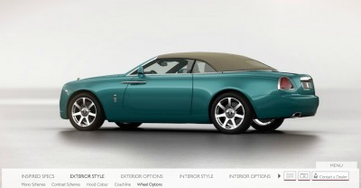 2017 Rolls-Royce DAWN Is Sleek New Wraith Cabrio - Updated With Configurator Details 2017 Rolls-Royce DAWN Is Sleek New Wraith Cabrio - Updated With Configurator Details 2017 Rolls-Royce DAWN Is Sleek New Wraith Cabrio - Updated With Configurator Details 2017 Rolls-Royce DAWN Is Sleek New Wraith Cabrio - Updated With Configurator Details 2017 Rolls-Royce DAWN Is Sleek New Wraith Cabrio - Updated With Configurator Details 2017 Rolls-Royce DAWN Is Sleek New Wraith Cabrio - Updated With Configurator Details 2017 Rolls-Royce DAWN Is Sleek New Wraith Cabrio - Updated With Configurator Details 2017 Rolls-Royce DAWN Is Sleek New Wraith Cabrio - Updated With Configurator Details 2017 Rolls-Royce DAWN Is Sleek New Wraith Cabrio - Updated With Configurator Details 2017 Rolls-Royce DAWN Is Sleek New Wraith Cabrio - Updated With Configurator Details 2017 Rolls-Royce DAWN Is Sleek New Wraith Cabrio - Updated With Configurator Details 2017 Rolls-Royce DAWN Is Sleek New Wraith Cabrio - Updated With Configurator Details 2017 Rolls-Royce DAWN Is Sleek New Wraith Cabrio - Updated With Configurator Details 2017 Rolls-Royce DAWN Is Sleek New Wraith Cabrio - Updated With Configurator Details 2017 Rolls-Royce DAWN Is Sleek New Wraith Cabrio - Updated With Configurator Details 2017 Rolls-Royce DAWN Is Sleek New Wraith Cabrio - Updated With Configurator Details 2017 Rolls-Royce DAWN Is Sleek New Wraith Cabrio - Updated With Configurator Details 2017 Rolls-Royce DAWN Is Sleek New Wraith Cabrio - Updated With Configurator Details 2017 Rolls-Royce DAWN Is Sleek New Wraith Cabrio - Updated With Configurator Details 2017 Rolls-Royce DAWN Is Sleek New Wraith Cabrio - Updated With Configurator Details 2017 Rolls-Royce DAWN Is Sleek New Wraith Cabrio - Updated With Configurator Details 2017 Rolls-Royce DAWN Is Sleek New Wraith Cabrio - Updated With Configurator Details 2017 Rolls-Royce DAWN Is Sleek New Wraith Cabrio - Updated With Configurator Details 2017 Rolls-Royce DAWN Is Sleek New Wraith Cabrio - Updated With Configurator Details 2017 Rolls-Royce DAWN Is Sleek New Wraith Cabrio - Updated With Configurator Details 2017 Rolls-Royce DAWN Is Sleek New Wraith Cabrio - Updated With Configurator Details 2017 Rolls-Royce DAWN Is Sleek New Wraith Cabrio - Updated With Configurator Details 2017 Rolls-Royce DAWN Is Sleek New Wraith Cabrio - Updated With Configurator Details 2017 Rolls-Royce DAWN Is Sleek New Wraith Cabrio - Updated With Configurator Details 2017 Rolls-Royce DAWN Is Sleek New Wraith Cabrio - Updated With Configurator Details 2017 Rolls-Royce DAWN Is Sleek New Wraith Cabrio - Updated With Configurator Details 2017 Rolls-Royce DAWN Is Sleek New Wraith Cabrio - Updated With Configurator Details 2017 Rolls-Royce DAWN Is Sleek New Wraith Cabrio - Updated With Configurator Details 2017 Rolls-Royce DAWN Is Sleek New Wraith Cabrio - Updated With Configurator Details 2017 Rolls-Royce DAWN Is Sleek New Wraith Cabrio - Updated With Configurator Details 2017 Rolls-Royce DAWN Is Sleek New Wraith Cabrio - Updated With Configurator Details 2017 Rolls-Royce DAWN Is Sleek New Wraith Cabrio - Updated With Configurator Details 2017 Rolls-Royce DAWN Is Sleek New Wraith Cabrio - Updated With Configurator Details 2017 Rolls-Royce DAWN Is Sleek New Wraith Cabrio - Updated With Configurator Details 2017 Rolls-Royce DAWN Is Sleek New Wraith Cabrio - Updated With Configurator Details 2017 Rolls-Royce DAWN Is Sleek New Wraith Cabrio - Updated With Configurator Details 2017 Rolls-Royce DAWN Is Sleek New Wraith Cabrio - Updated With Configurator Details 2017 Rolls-Royce DAWN Is Sleek New Wraith Cabrio - Updated With Configurator Details 2017 Rolls-Royce DAWN Is Sleek New Wraith Cabrio - Updated With Configurator Details 2017 Rolls-Royce DAWN Is Sleek New Wraith Cabrio - Updated With Configurator Details 2017 Rolls-Royce DAWN Is Sleek New Wraith Cabrio - Updated With Configurator Details 2017 Rolls-Royce DAWN Is Sleek New Wraith Cabrio - Updated With Configurator Details 2017 Rolls-Royce DAWN Is Sleek New Wraith Cabrio - Updated With Configurator Details 2017 Rolls-Royce DAWN Is Sleek New Wraith Cabrio - Updated With Configurator Details 2017 Rolls-Royce DAWN Is Sleek New Wraith Cabrio - Updated With Configurator Details 2017 Rolls-Royce DAWN Is Sleek New Wraith Cabrio - Updated With Configurator Details 2017 Rolls-Royce DAWN Is Sleek New Wraith Cabrio - Updated With Configurator Details 2017 Rolls-Royce DAWN Is Sleek New Wraith Cabrio - Updated With Configurator Details 2017 Rolls-Royce DAWN Is Sleek New Wraith Cabrio - Updated With Configurator Details 2017 Rolls-Royce DAWN Is Sleek New Wraith Cabrio - Updated With Configurator Details 2017 Rolls-Royce DAWN Is Sleek New Wraith Cabrio - Updated With Configurator Details 2017 Rolls-Royce DAWN Is Sleek New Wraith Cabrio - Updated With Configurator Details 2017 Rolls-Royce DAWN Is Sleek New Wraith Cabrio - Updated With Configurator Details 2017 Rolls-Royce DAWN Is Sleek New Wraith Cabrio - Updated With Configurator Details 2017 Rolls-Royce DAWN Is Sleek New Wraith Cabrio - Updated With Configurator Details 2017 Rolls-Royce DAWN Is Sleek New Wraith Cabrio - Updated With Configurator Details 2017 Rolls-Royce DAWN Is Sleek New Wraith Cabrio - Updated With Configurator Details 2017 Rolls-Royce DAWN Is Sleek New Wraith Cabrio - Updated With Configurator Details 2017 Rolls-Royce DAWN Is Sleek New Wraith Cabrio - Updated With Configurator Details 2017 Rolls-Royce DAWN Is Sleek New Wraith Cabrio - Updated With Configurator Details 2017 Rolls-Royce DAWN Is Sleek New Wraith Cabrio - Updated With Configurator Details 2017 Rolls-Royce DAWN Is Sleek New Wraith Cabrio - Updated With Configurator Details 2017 Rolls-Royce DAWN Is Sleek New Wraith Cabrio - Updated With Configurator Details 2017 Rolls-Royce DAWN Is Sleek New Wraith Cabrio - Updated With Configurator Details 2017 Rolls-Royce DAWN Is Sleek New Wraith Cabrio - Updated With Configurator Details 2017 Rolls-Royce DAWN Is Sleek New Wraith Cabrio - Updated With Configurator Details