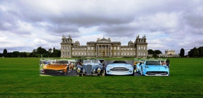 SALON-PRIVE-2015-Mega-Galfsdlery---Part-Two-54