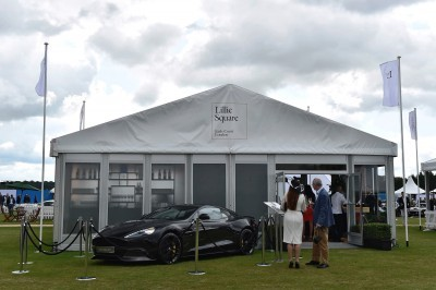SALON PRIVE 2015 Mega Gallery 61