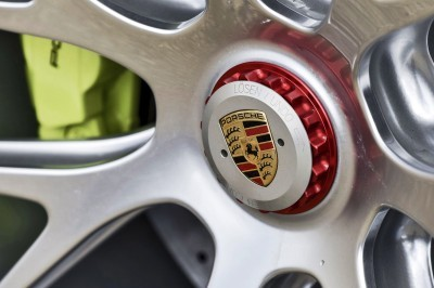 SALON PRIVE 2015 Mega Gallery 87