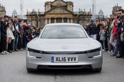 SALON PRIVE 2015 Mega Gallery Part Three 21