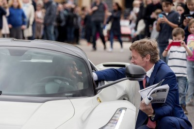 SALON PRIVE 2015 Mega Gallery Part Three 49