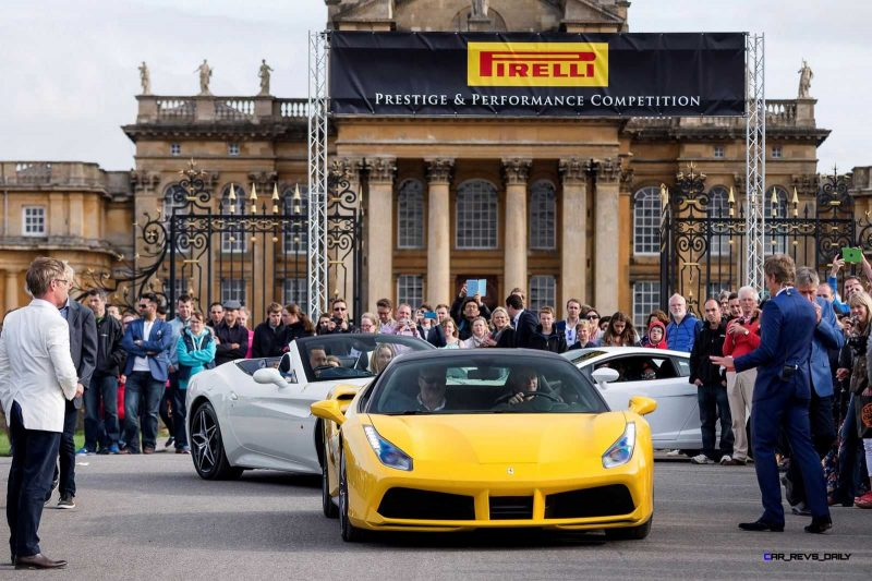 SALON PRIVE 2015 Mega Gallery Part Three 68