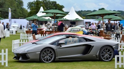 SALON PRIVE 2015 Mega Gallery_10