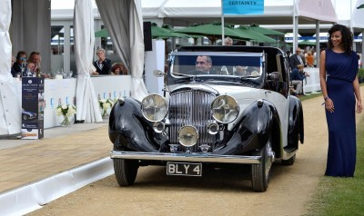 SALON PRIVE 2015 Mega Gallery_19