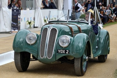 SALON PRIVE 2015 Mega Gallery_20