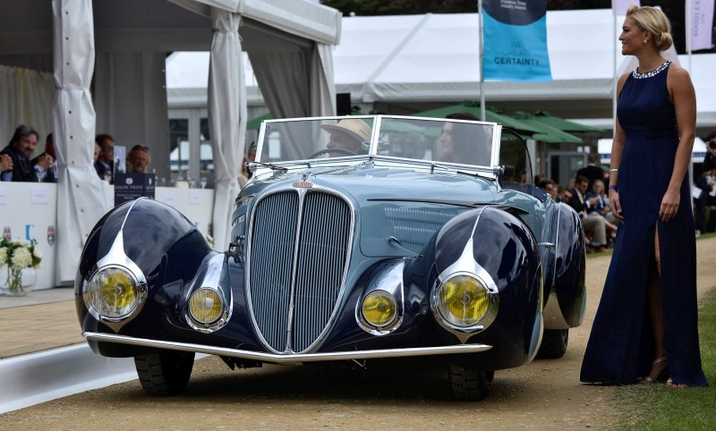 SALON PRIVE 2015 Mega Gallery_23