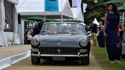 SALON PRIVE 2015 Mega Gallery_24