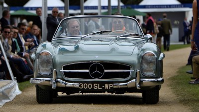SALON PRIVE 2015 Mega Gallery_26