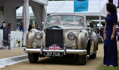 SALON PRIVE 2015 Mega Gallery_27