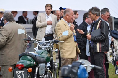 SALON PRIVE 2015 Mega Gallery_3
