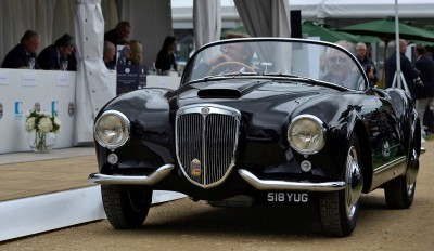 SALON PRIVE 2015 Mega Gallery_30