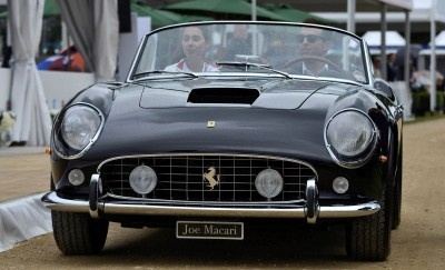 SALON PRIVE 2015 Mega Gallery_32