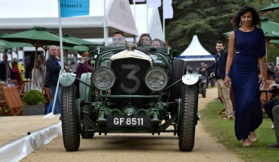 SALON PRIVE 2015 Mega Gallery_33