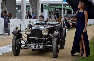 SALON PRIVE 2015 Mega Gallery_34