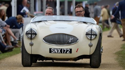 SALON PRIVE 2015 Mega Gallery_36