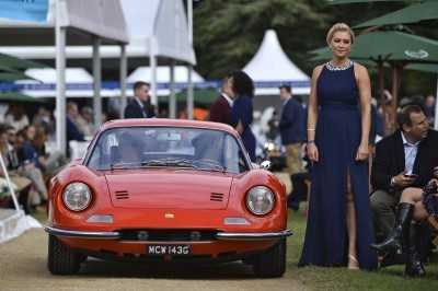 SALON PRIVE 2015 Mega Gallery_44