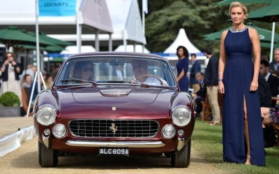 SALON PRIVE 2015 Mega Gallery_46