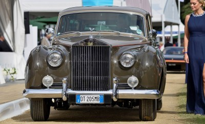 SALON PRIVE 2015 Mega Gallery_47