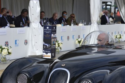 SALON PRIVE 2015 Mega Gallery_48