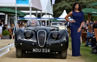 SALON PRIVE 2015 Mega Gallery_49