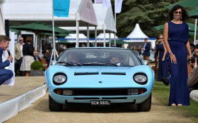 SALON PRIVE 2015 Mega Gallery_50