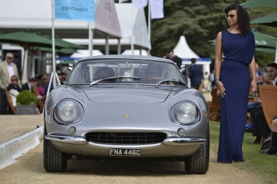 SALON PRIVE 2015 Mega Gallery_52
