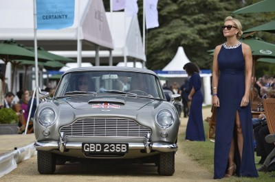 SALON PRIVE 2015 Mega Gallery_53