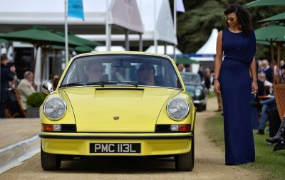 SALON PRIVE 2015 Mega Gallery_56