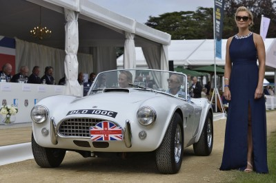 SALON PRIVE 2015 Mega Gallery_57