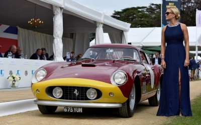 SALON PRIVE 2015 Mega Gallery_60