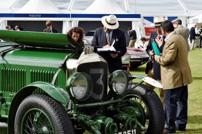 SALON PRIVE 2015 Mega Gallery_62