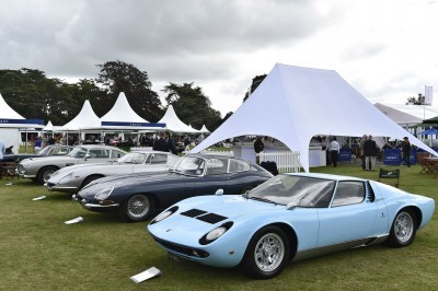 SALON PRIVE 2015 Mega Gallery_63