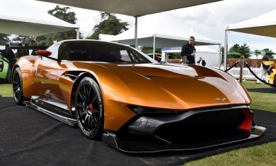 SALON PRIVE 2015 Mega Gallery_65