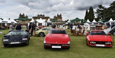SALON PRIVE 2015 Mega Gallery_66