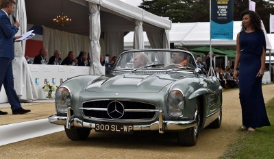 SALON PRIVE 2015 Mega Gallery_67