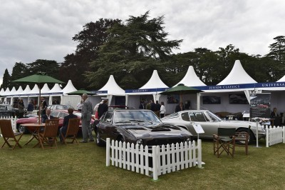 SALON PRIVE 2015 Mega Gallery_69