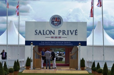 SALON PRIVE 2015 Mega Gallery_9