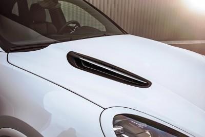 TechArt Launches 700HP 2016 Porsche Cayenne Turbo Powerkit TechArt Launches 700HP 2016 Porsche Cayenne Turbo Powerkit TechArt Launches 700HP 2016 Porsche Cayenne Turbo Powerkit TechArt Launches 700HP 2016 Porsche Cayenne Turbo Powerkit TechArt Launches 700HP 2016 Porsche Cayenne Turbo Powerkit TechArt Launches 700HP 2016 Porsche Cayenne Turbo Powerkit