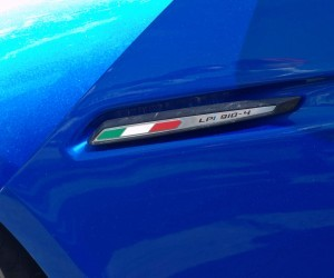 How to properly wash a supercar by scott huntington featuring how to properly wash a supercar by scott huntington featuring lamborghini lpi910 4 asterion solutioingenieria Choice Image