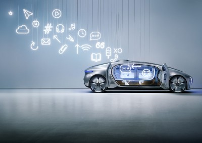 Update1 - 2015 Mercedes-Benz Concept IAA + Frankfurt S-Class Cabrio Reveal 3