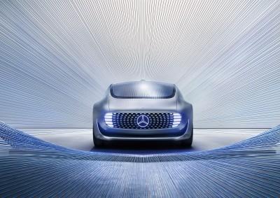 Update1 - 2015 Mercedes-Benz Concept IAA + Frankfurt S-Class Cabrio Reveal 6