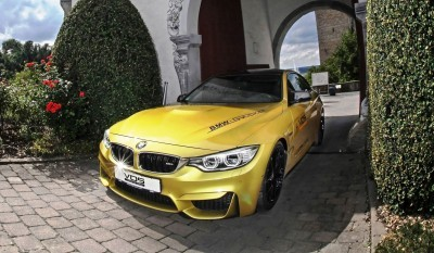 VOS CARS BMW M4-17