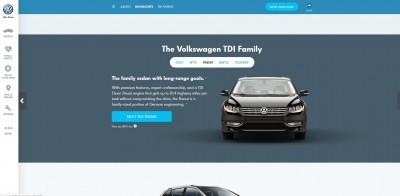 Volkswagen TDI CLean Diesel EPA Violation 6